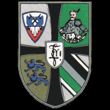 Slesvigia-Niedersachsen zu Hamburg